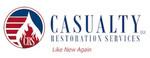 Casualty Restoration and Mitigation Services Cincinnati