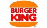 Burger Venture AS