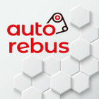 "UAB ""Rebus Group"""