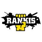 """UAB """"Rankis"""""""
