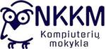 Nataljos Kazakovos kompiuterių mokykla