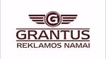 """UAB """"Grantus"""""""