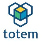 """UAB """"Totem Technology"""""""