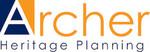 Archer Heritage Planning