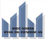 MIDT-NORSK BYGG OG EIENDOM AS
