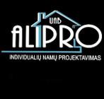 """UAB """"Alipro"""""""