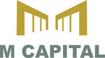 "UAB ""M Capital"""