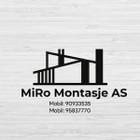 MiRO Montasje AS
