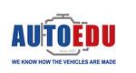 """UAB """"Auto EDU"""""""