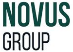 UAB NOVUS GROUP