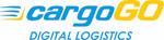 """UAB """"cargoGO Logistics"""""""