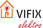 Vifix Elektro AS