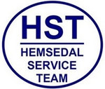 Hemsedal Service Team AS