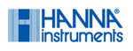 "UAB ""Hanna Instruments Baltics"""