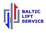 "UAB ""Baltic Lift Service"""