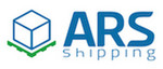 "UAB ""ARS Shipping"""