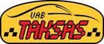 "UAB ""Taksas"""