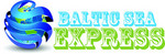 "UAB ""Baltic Sea Express"""