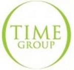 """UAB """"Time group"""""""