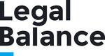 "UAB ""Legal Balance"""