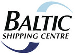 "UAB ""Baltic Shipping Centre"""