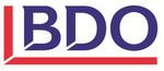 """UAB """"BDO auditas ir apskaita"""""""