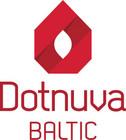 """UAB """"Dotnuva Baltic"""""""