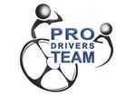 PRO DRIVERS TEAM