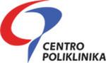 """VšĮ """"Centro poliklinika"""""""