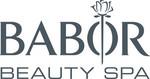 "UAB ""SPA Babor cosmetics"""