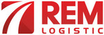 """UAB """"REM logistic"""""""