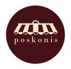 "UAB ""Poskonis"""