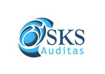 "UAB ""SKS auditas"""