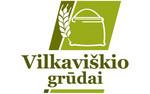 """Žemės ūkio kooperatyvas """"Vilkaviškio grūdai"""""""