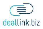 """UAB """"Deallink"""""""
