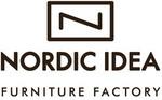 """UAB """"Nordic Idea"""""""
