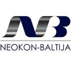 """UAB """"Neokon-Baltija"""""""