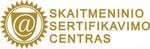 """UAB """"Skaitmeninio sertifikavimo centras"""""""