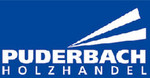Puderbach Holzhandel GmbH & Co. KG