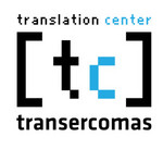"MB ""Transercomas"""