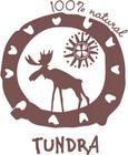 "UAB ""Tundra Snack"""