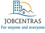 """UAB """"Jobcentras"""""""