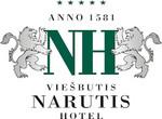 "UAB ""Vilniaus Narutis"""