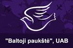 """UAB """"Baltoji paukštė"""""""