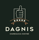 "UAB ""Dagnis"""