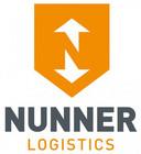 "UAB ""Nunner Logistics"""