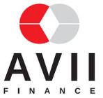 "UAB ""AVII Finance"""
