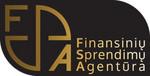 """UAB """"Finansinių Sprendimų Agentūra"""""""