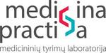 """UAB """"Medicina practica laboratorija"""""""
