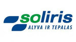 """UAB """"SOLIRIS"""""""